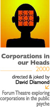 Corporations in our Heads Thumbnail