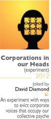 Corporations in our Heads (2012) Thumbnail