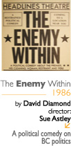 The Enemy Within Thumbnail